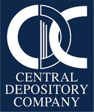 Depository Company