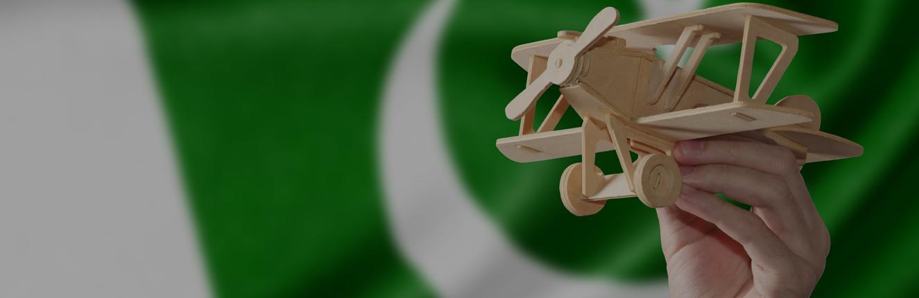 Pakistan Stock Exchange Limited -